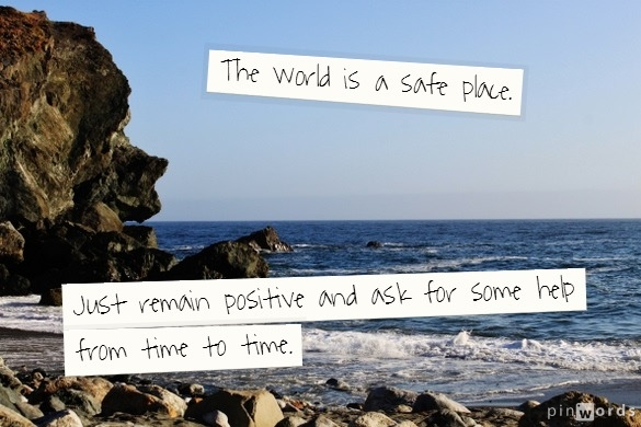 world-is-a-safe-place