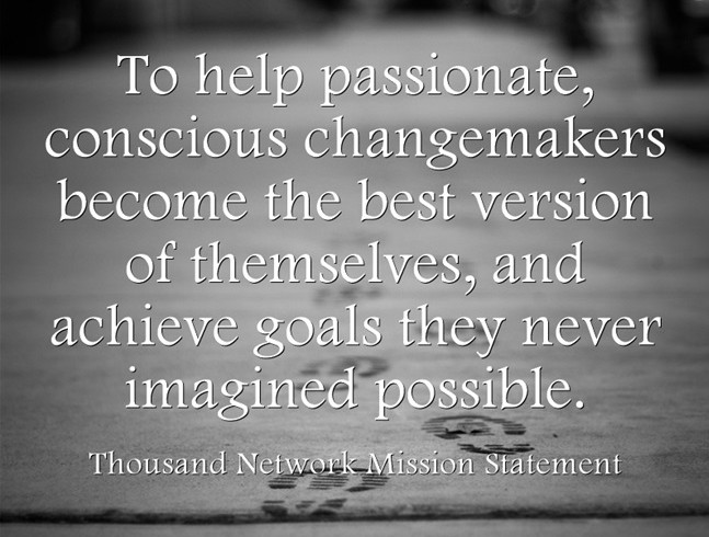 To-help-passionate